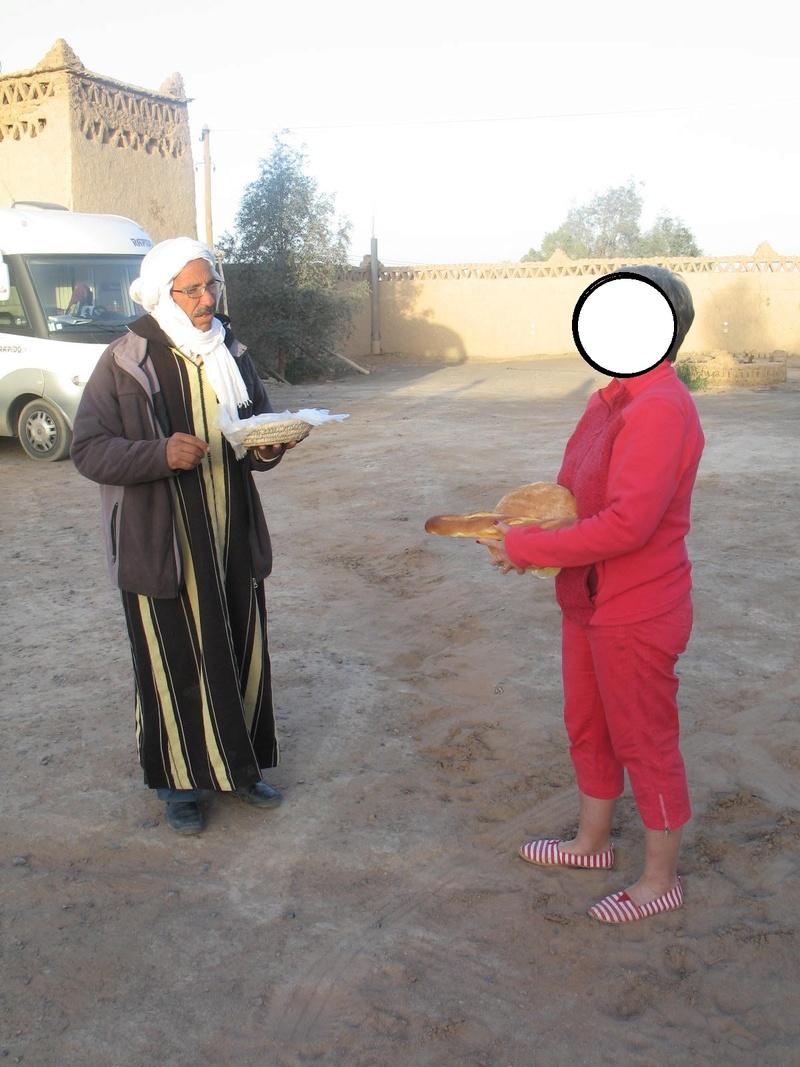 """[Maroc Camp/Dernières nouvelles] Nouveautés a """"LA GAZELLE BLEUE"""" / MERZOUGA Img_0510"""