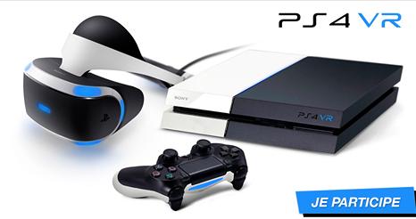 PS VR Qu'annonce 2017 / 2018? Captur14