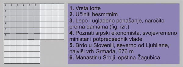 TAKMIČENjE ZA REŠAVAČE, POVODOM 7. ROĐENDANA SAJTA 14_uga10
