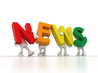 News Logo-r10