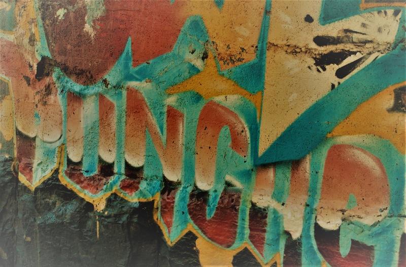 Graffitis  _mg_6415