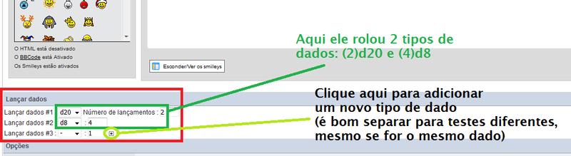Teste de Rolagens Do_ir10