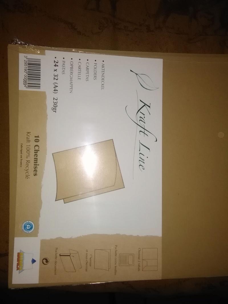 album folio a pochette de mumu Img_2011