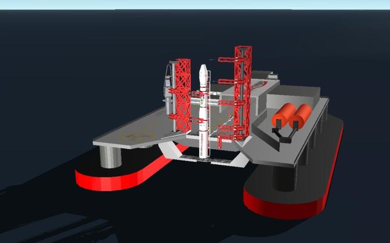 Sonda di superficie lunare - sviluppo - Pagina 6 Armstr10