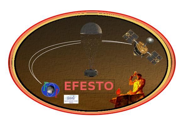 Sonda Efesto - Esplorazione di Venere - Pagina 2 Efesto10
