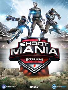 shootmania trackmania Shootm10