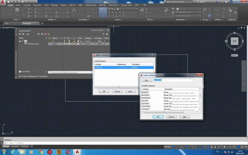 كراك تفعيل برامج اوتودسك 2017 Autodesk 2017 Products Keygen