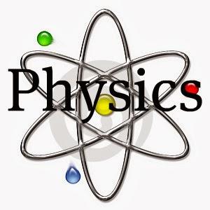 physic10 - موقع الباشمهندس | ENGBASHA