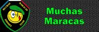 Muchas Maracas