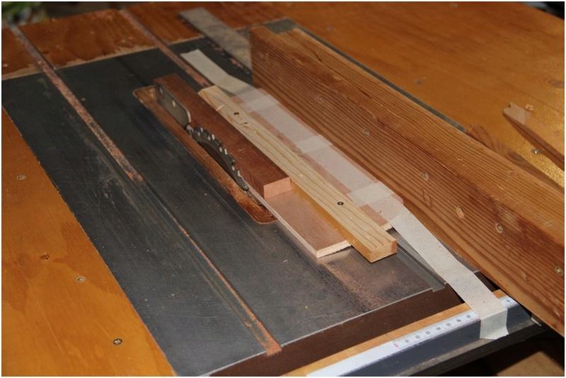 [Fabrication] Un habillage de cheminée en cèdre Img_1010