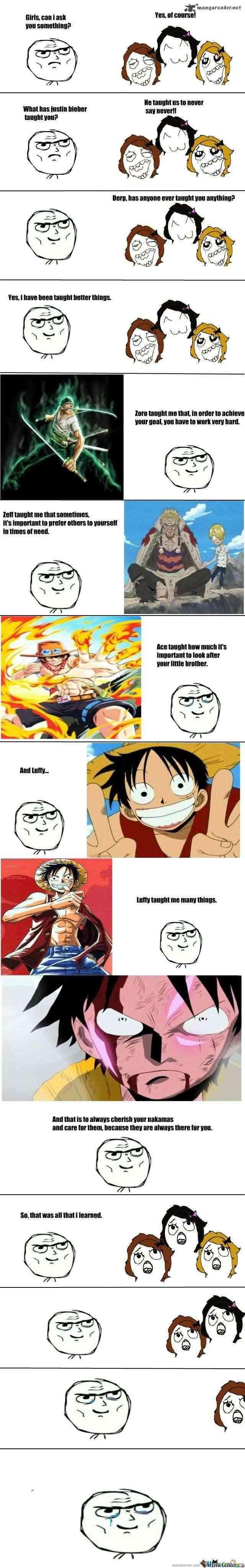 One Piece ftw? One-pi10