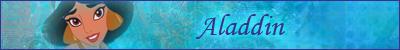 Les longs-métrages 2D des studios Disney Aladdi10