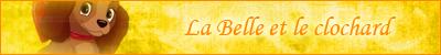 Les longs-métrages 2D des studios Disney La_bel10