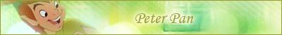 Les longs-métrages 2D des studios Disney Peter_10