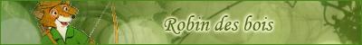 Les longs-métrages 2D des studios Disney Robin_10