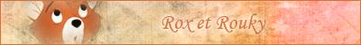 Les longs-métrages 2D des studios Disney Rox_et10
