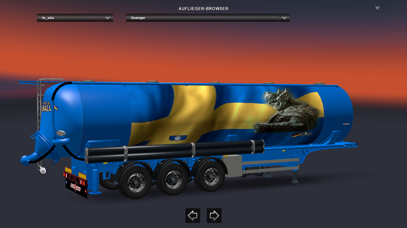 Werners Pinselecke Ets2_012