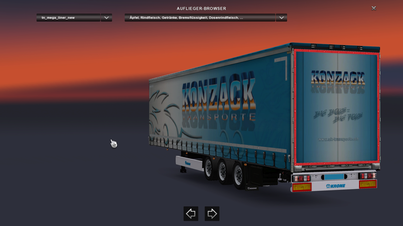 Werners Pinselecke Ets2_016