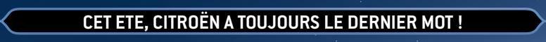 [ACTUALITE] Les promotions de Citroën - Page 2 Promo11