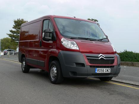 [INFORMATION] Ces Citroën aux noms multiples T17710