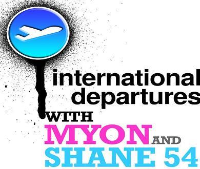 2010.08.13 - MYON & SHANE 54 - INTERNATIONAL DEPARTURES 37 21e50f10