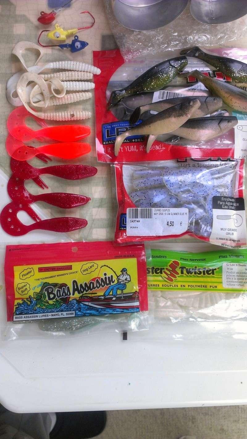 vide sac de pêche ! leurres ....etc Imag0511