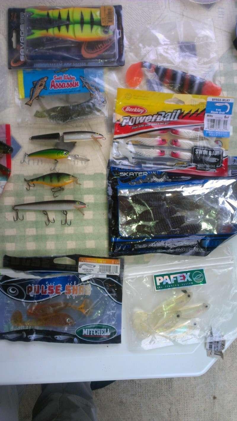 vide sac de pêche ! leurres ....etc Imag0512