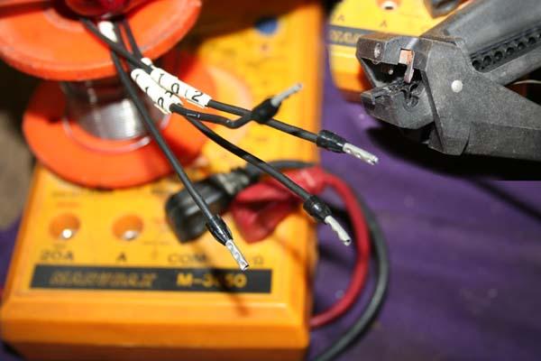 Fraiseuse: Petits travaux sur ma Z1-C Fil210