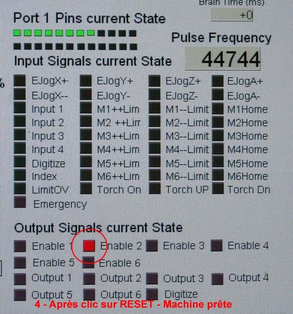 Portique BZT en cours d'installation - Page 2 Img_7113