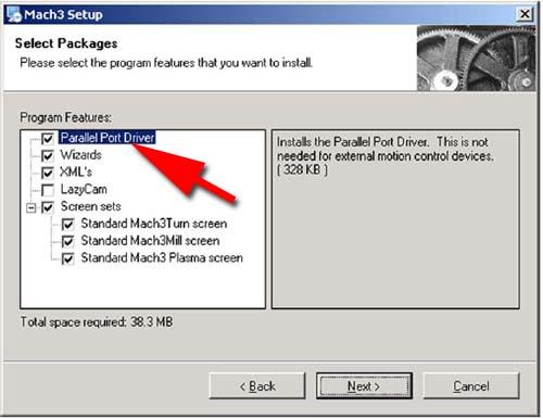 modification paramètres  sunfar - Page 3 Mach_p10