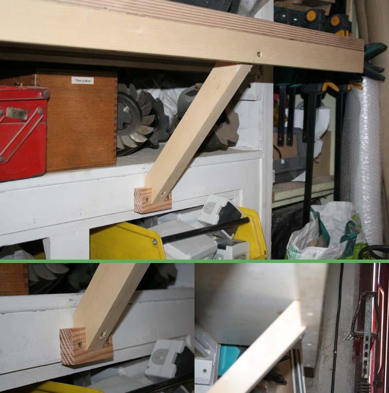 Atelier bien plein - Page 7 Supp_c10