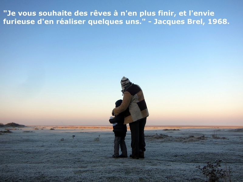 Meilleurs voeux... - Page 2 Img_3114