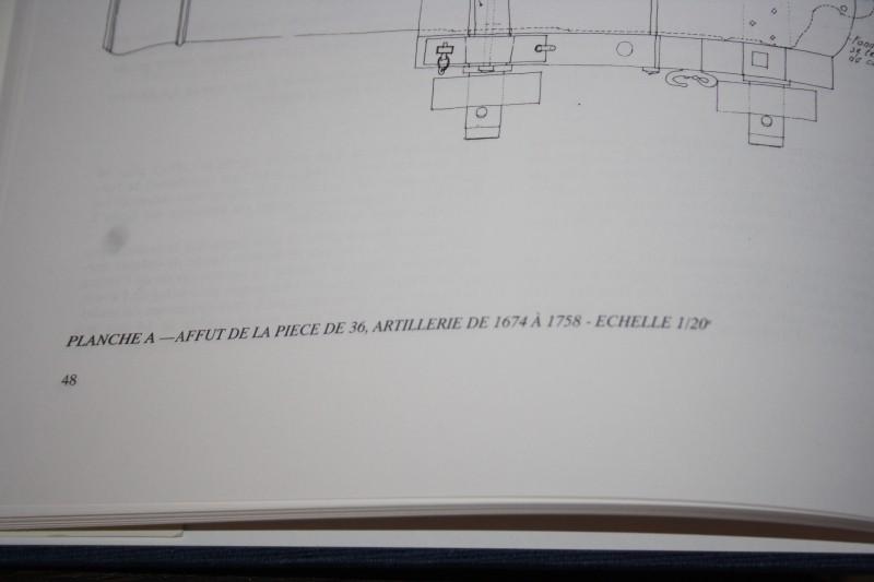 LA BELLE 1684 scala 1:12 - Pagina 8 221