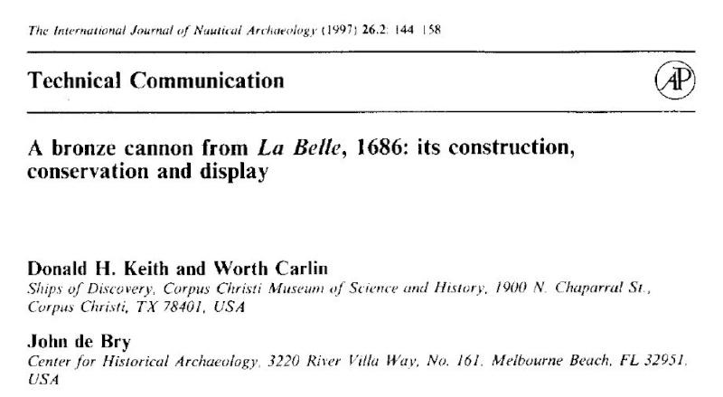 LA BELLE 1684 scala 1:12 - Pagina 9 Nautic10