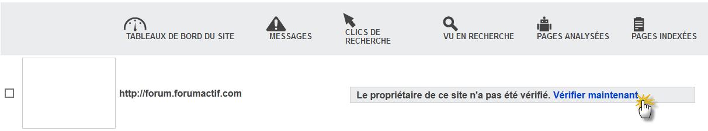 Optimiser le référencement de votre forum via Bing Webmaster Bing410