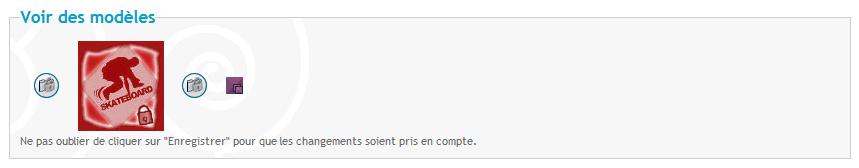 phpbb3 - Personnaliser les icônes catégories et forums (phpBB3) Icone310