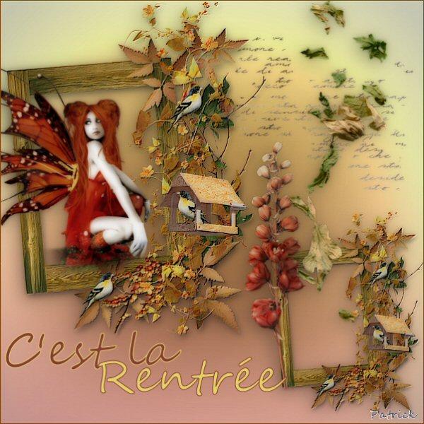 Les pages de SEPTEMBRE 2012 C_est_10