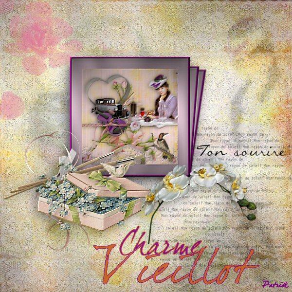 Les pages d'OCTOBRE 2012 - Page 9 Charme10