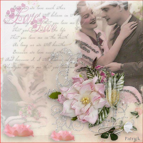 Les pages de SEPTEMBRE 2012 - Page 5 Love_l10