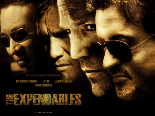 the expendables Fwu6gn10
