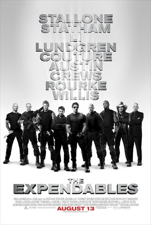 the expendables Resize10