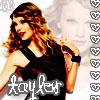 Iconshh :)  Taylor10