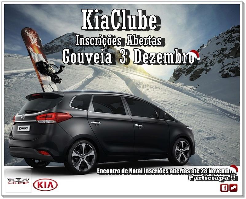 Encontro Natal (Gouveia Serra da Estrela) Carens11