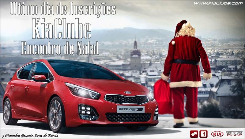 Encontro Natal (Gouveia Serra da Estrela) - Página 4 Feliz_11
