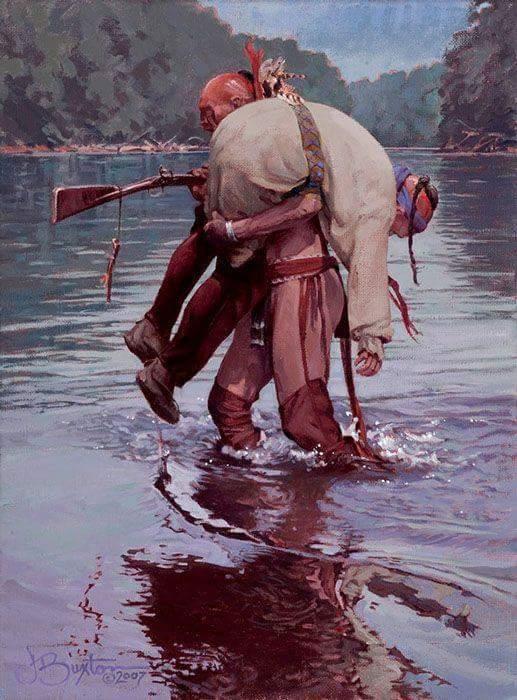 Ici tout sur les Amérindiens bijoux ,histoires ,liens ect...... - Page 8 14695310