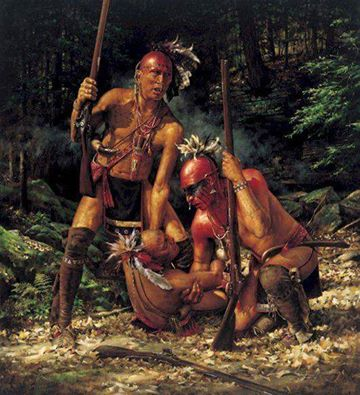 Ici tout sur les Amérindiens bijoux ,histoires ,liens ect...... - Page 8 14731110