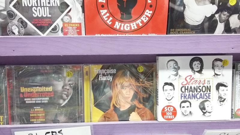 MAGASINS de CD !! - Page 2 20170113