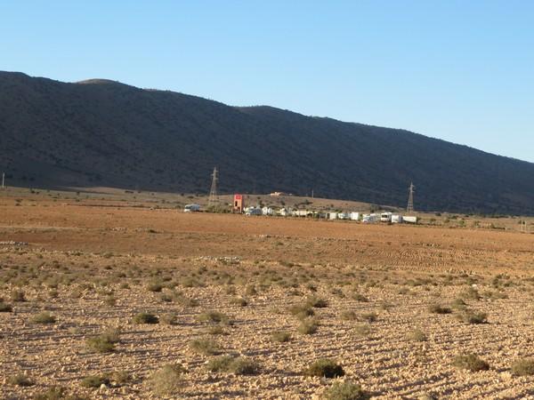 [Maroc Camp/Dernières nouvelles] Camping TINNOUBGA à Bouizakarne Campin11