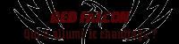 PNJ Red Falcon Red_fa10