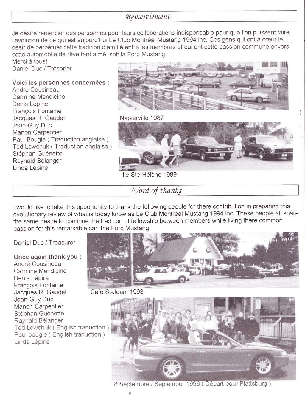 Montréal Mustang dans le temps! 1981 à aujourd'hui (Histoire en photos) La_lyg41